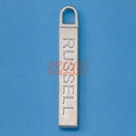 Slider Series - Special - Metallic Slider - KS-026