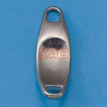 Slider Series - Special - Metallic Slider - KS-030