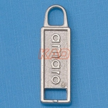 Slider Series - Special - Metallic Slider - KS-032