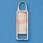 Slider Series - Special - Metallic Slider - KS-033
