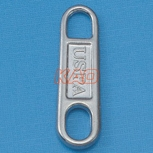 Slider Series - Special - Metallic Slider - KS-052