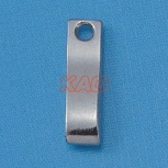 Slider Series - Special - Metallic Slider - KS-073