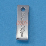 Slider Series - Special - Metallic Slider - KS-074