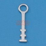 Slider Series - Special - Metallic Slider - KS-078