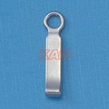 Slider Series - Special - Metallic Slider - KS-079