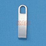 Slider Series - Special - Metallic Slider - KS-080