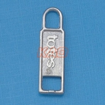 Slider Series - Special - Metallic Slider - KS-084