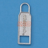 Slider Series - Special - Metallic Slider - KS-085