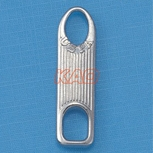 Slider Series - Special - Metallic Slider - KS-088