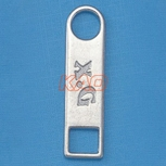 Slider Series - Special - Metallic Slider - KS-089