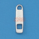 Slider Series - Special - Metallic Slider - KS-095