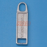 Slider Series - Special - Metallic Slider - KS-098