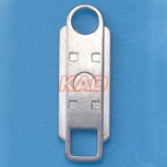 Slider Series - Special - Metallic Slider - KS-135