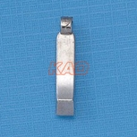 Slider Series - Special - Metallic Slider - KS-136