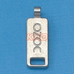 Slider Series - Special - Metallic Slider - KS-148