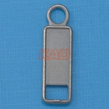 Slider Series - Special - Metallic Slider - KS-155