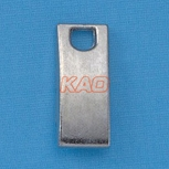 Slider Series - Special - Metallic Slider - KS-168