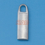 Slider Series - Special - Metallic Slider - KS-171