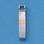 Slider Series - Special - Metallic Slider - KS-194