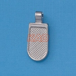 Slider Series - Custom Made Zipper Slider - KS-229