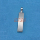 Slider Series - Custom Made Zipper Slider - KS-270