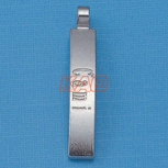 Slider Series - Custom Made Zipper Slider - KS-293