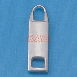 Slider Series - Special - Metallic Slider - KS-316