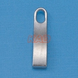 Slider Series - Special - Metallic Slider - KS-317
