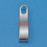 Slider Series - Special - Metallic Slider - KS-318