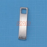 Slider Series - Special - Metallic Slider - KS-322