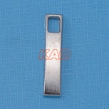 Slider Series - Special - Metallic Slider - KS-323