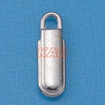 Slider Series - Special - Metallic Slider - KS-324
