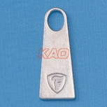Slider Series - Special - Metallic Slider - KS-343
