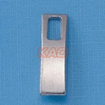 Slider Series - Special - Metallic Slider - KS-344