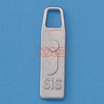 Slider Series - Special - Metallic Slider - KS-350
