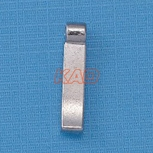 Slider Series - Special - Metallic Slider - KS-352