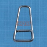 Slider Series - Special - Metallic Slider - #3Iron Wire Puller