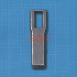 Slider Series - Special - Metallic Slider - HF-0243