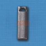 Slider Series - Special - Metallic Slider - HF-0271