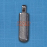 Slider Series - Special - Metallic Slider - HF-0273