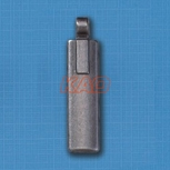 Slider Series - Special - Metallic Slider - HF-0275