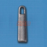 Slider Series - Special - Metallic Slider - HF-0276