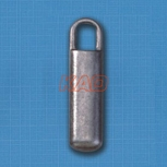 Slider Series - Special - Metallic Slider - HF-0277