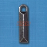 Slider Series - Special - Metallic Slider - HF-0292