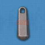 Slider Series - Special - Metallic Slider - HF-0306