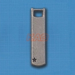 Slider Series - Special - Metallic Slider - HF-0310