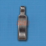 Slider Series - Special - Metallic Slider - HF-0311
