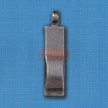Slider Series - Special - Metallic Slider - HF-0312