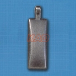 Slider Series - Special - Metallic Slider - HF-0314