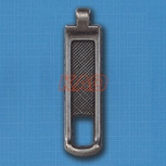 Slider Series - Special - Metallic Slider - HF-0317